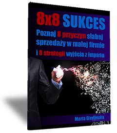 cover book optin