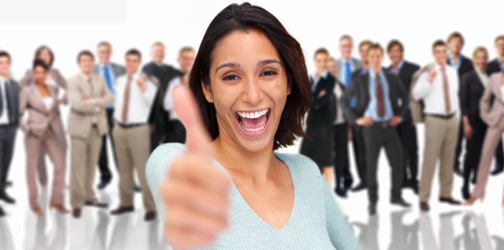własna firma, pomysł na biznes, pomysl na biznes, rozwój osobisty, strategia marketingowa, własna działalność gospodarcza, własna firma, strategie marketingowe, szkolenia sprzedażowe, działania marketingowe