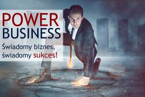 Power Business