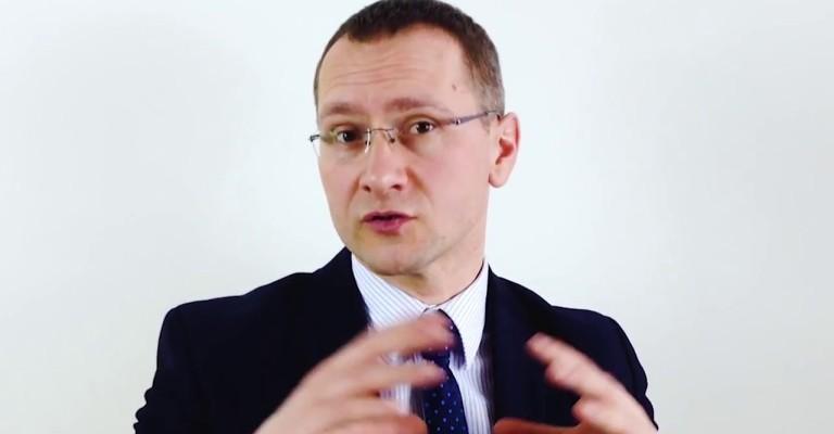 Rozmowa-z-Mikołajem-Kokotem-przedsiębiorcą-menadżerem-i-konsultantem-biznesowym
