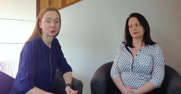Rozmowa-z-Nadią-Waszkiewicz-ekspertem-w-dziedzinie-eksportu